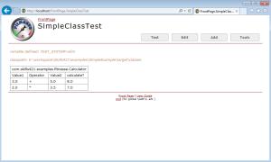 test01.001