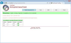 test01.002