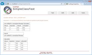 test01.003