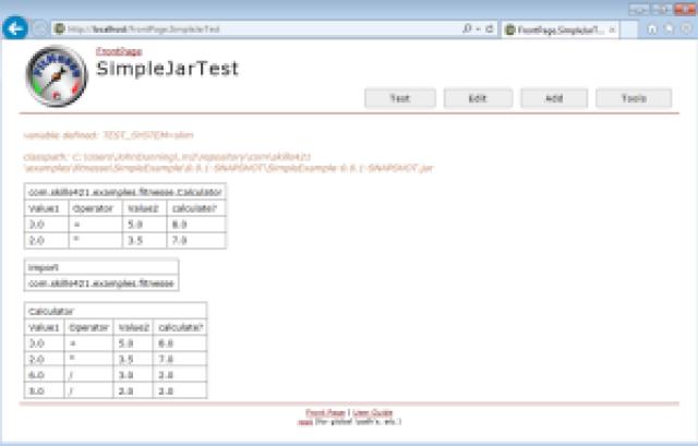 test02.001
