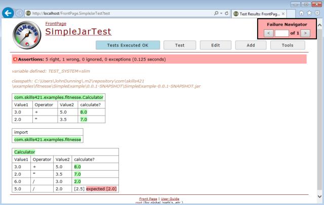 test02.002