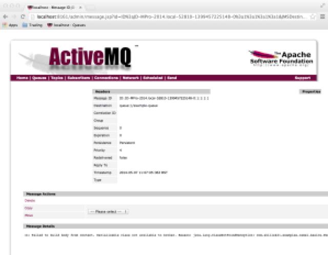 005-camelActiveMQ