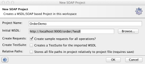 010-New-SoapUI-project