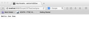 003-simplecxfrest-browser
