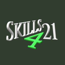 Skills421